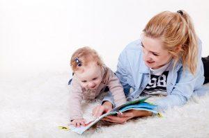 A tanulás öröm